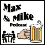 M&M ep5: Max & Mikes New Year's Resolution